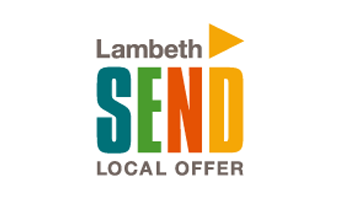 Lambeth Send Local Offer